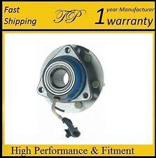 Front Wheel Hub Bearing Assembly for Chevrolet Uplander 2006 - 2008
