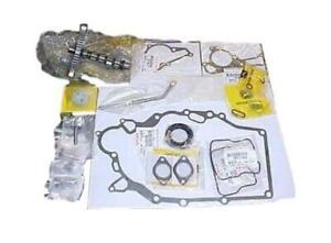 John Deere Camshaft Kit - AM127312 - 285 320 345 F725
