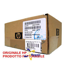 Q6659-60175 CINGHIA HP DNJ T610 T1100 T1120 Z2100 Z3100 Z3200 A0 44''ORIGINALE
