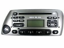 Car CD Players for Ford