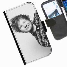 Étuis, housses et coques avec clip noirs iPhone 5c pour téléphone mobile et assistant personnel (PDA) Apple