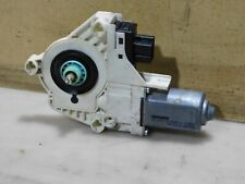AUDI A6 C6 (04-12) FRONT DRIVERS SIDE RIGHT DOOR - WINDOW MOTOR 4F0959802D