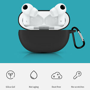Protective Case Waterproof Skin Cover for  Freebuds Pro Wireless Headset