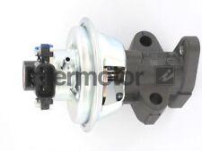 Intermotor EGR Exhaust Gas Recirculation Valve 18055 - GENUINE - 5 YEAR WARRANTY