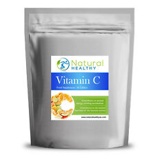 VITAMIN C 1000MG Pills - healthy cells, blood vessels, heal wounds, healthy gums