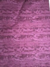 2.8 Yards Colorshop by VIP Cranston Print Works Purple Quilting Fabric 45in