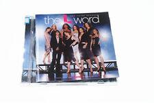 THE THIRD SEASON THE L WORLD  CD A8447