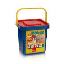 Mobilo Standard Bucket 104 Piece