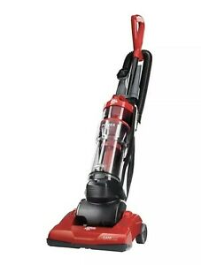"""Dirt Devil Power Express Compact Upright Vacuum """"NEW IN BOX"""""""