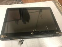822216-001 821656-001 HP 820 G2 LCD Display Touch Screen FHD Assembly 8-2