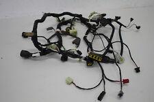 Mazo de Cables Cableado Principal eléctrico KAWASAKI zx6-r ZX600J 99-01