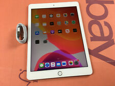 Apple iPad Pro 32GB, Wi-Fi 4G (Unlocked), 9.7in - RoseGold (read main) Ref :K896