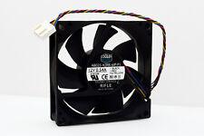 Cooler Master A8025-42RB-6IP-PI MGT8012ZR-W25 0.54A 80x80x25mm Cooling Fan