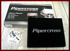Saab 9-3 1.9 TiD 08/04 - Pipercross Performance Air Filter