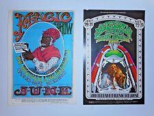 Janis Joplin Kozmic Blues Band Savoy Brown   Magic Show Canned Heat Big Brother