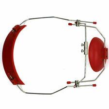 Dental Orthodontic Arch Access Headgear Reverse Pull Adjustable Universal