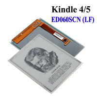 For Amazon Kindle 4 5 ED060SCN LF T1-00 Ebook reader LCD Display Screen Replace