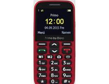 Handys ohne Vertrag mit Radio 108,5MB Speicherkapazität