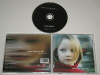 Astérix / I Lnow Your Soul (Schism SCHOO5) CD Album