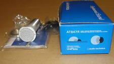 NEW Audio Technica AT847R Cardioid Condensor Mic