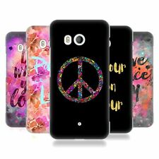 OFFICIAL LEBENSART CONTEXTS HARD BACK CASE FOR HTC PHONES 1