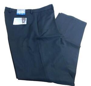 Men's Greg Norman Signature Ultimate Performance Stretch Travel Dress Pants