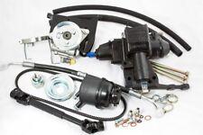 Power Steering Full Kit For Lada Niva 2121, 21213, 21214  (1.6L, 1.7L, 1.8L)