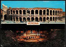 AD0168 Verona - Città - Vedute