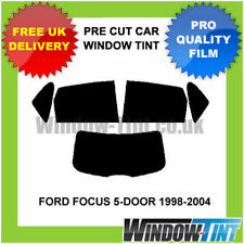 Ford Rear Car Styling Window Shades & Tints