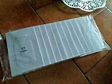 Echantillons CHANEL No 5 L'EAU  12 x 1,5 ml