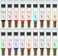 Incense Sticks 100 Bulk Pack Hand Dipped Buy 4 Get 2 Free Premium Quality
