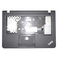 New For Lenovo Thinkpad Edge E460 E465 Palmrest KB Bezel Upper Case AP0ZQ000100