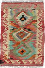 Kelim Kilim Teppich Rug Carpet Tapis Tapijt Tappeto Alfombra Orient Perser Kunst