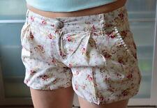 ANK ROUGE puffy bloomer shorts ~ LOLITA ~ JAPAN ~ JAPANESE