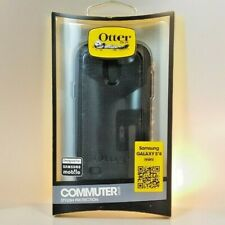 OtterBox Commuter Stylish Protection Case for Galaxy S4 Mini