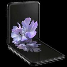 "Samsung Galaxy Z Flip F700F  6.7"" 8gb/256gb DUAL SIM GARANZIA 24 MESI"