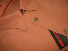 Signum Herren-Freizeithemden aus Baumwolle