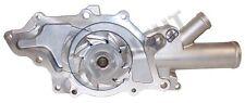 Engine Water Pump fits 2005-2008 Pontiac Grand Prix  AIRTEX AUTOMOTIVE DIVISION