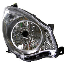 Vauxhall Agila MK2 B 2008 On Headlamp Headlight Cluster Right O/S Driver Side