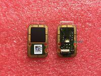 New Lenovo Thinkpad T480 T480S X280 A485 A285 Fingerprint Sensor Board 01LW329