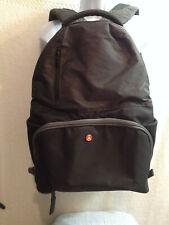 Manfrotto Metropolitan Camera Backpack - NEW ( Black )