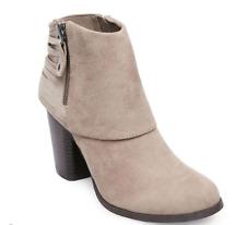 444ac07f941 Madden Girl Medium Width (B, M) Women's US Size 8.5 for sale | eBay