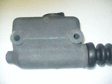 53 54 55 56 FORD TRUCK F250 F350  MASTER CYLINDER NEW 1 1/4' bore 3/4 ton 1 ton