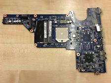 HP hp pavilion 15 motherboard in Other Components & Parts | eBay
