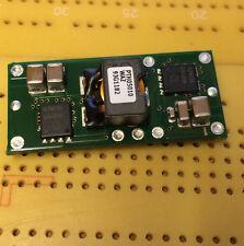 PTH05010WAZ DC-DC Módulo de Fuente de alimentación 5 V de entrada 15A 0.8 V a 3.6 V Out