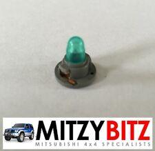 Mitsubishi Pajero Shogun mk2 91-96 Compass / Dash Bulb NEW