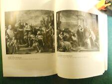 DE TIEPOLO A GOYA CATALOGUE EXPOSITION BORDEAUX 1956:G.MARTIN-MERY