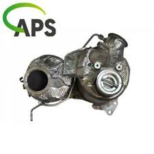NEU Original Dieselpartikelfilter DPF - VW Passat B8 - 2.0TDi