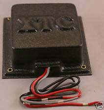 XTC  750hz 8 ohm 12db  LOW PASS SPEAKER CROSSOVER