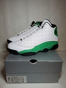 Jordan Retro 13 Athletic Shoes for Men